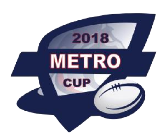 Metro Cup